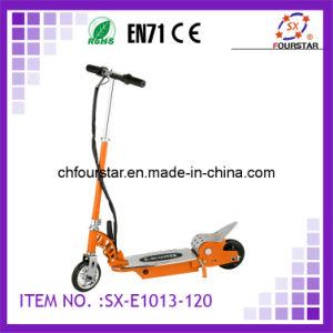 Scooter Sx-E1013-120