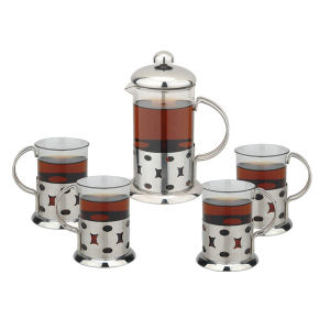 Tea Cup (SY-701)