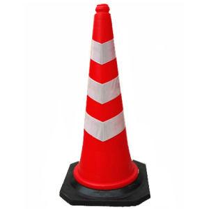 PE Suction Cone (DSM-75) pictures & photos