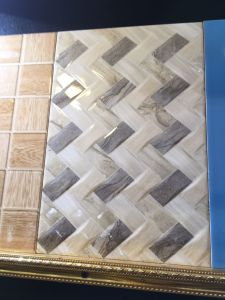 3D Inkjet Printing Building Material Interior Wall Tile of Ceramic pictures & photos