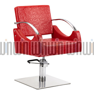 Styling Chair (B133)
