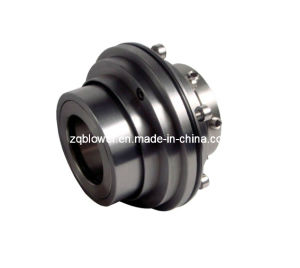 Slurry Pump Mechanical Seal pictures & photos