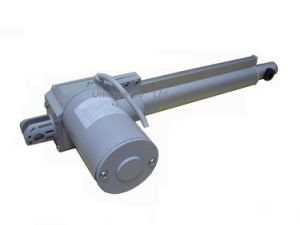 Linear Actuator (6000N (JC35D))