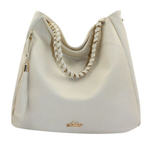 Fashion Designer Handbag Discount Designer Handbag Wholesale Designer Handbag pictures & photos