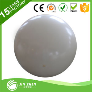 Anti Burst Gym Ball for Yoga Pilates & Physical Therapy pictures & photos