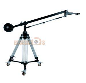 Video Mini Camera Crane Jib Arm