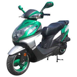150cc Fashionable Scooter (JL150T-3A(V)) pictures & photos