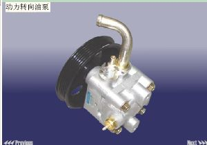 Parts for Chery - 8