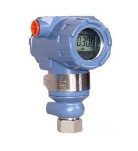 Rosement Pressure Transmitter pictures & photos
