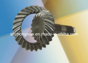 Pinion Gear (HD46-2402058)