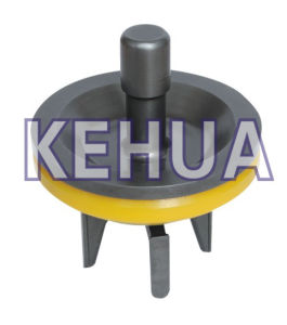 Valves for Mud Pump