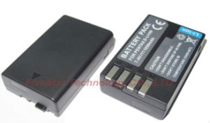Digital Camera Battery/Camcorder Battery for Pentax D-Li109