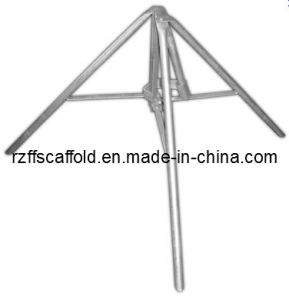 Scaffolding Formwork Accessories Prop Tripod (FF-015) pictures & photos