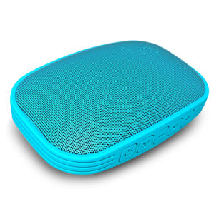 Water Resistant Speaker pictures & photos