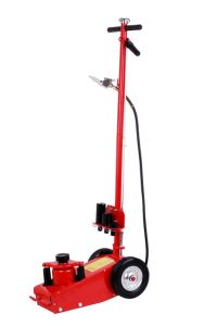 50Ton Hydraulic Air Floor Jack