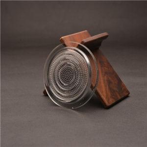 Glass Lamp Shade F1174-5