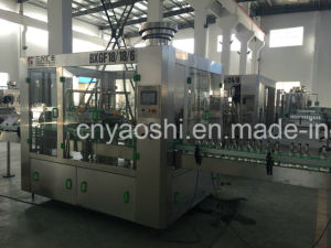 Alcohol Bottling Machinery, Ropp Bottling Machinery pictures & photos