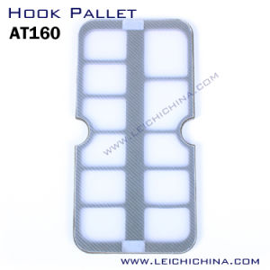 Fly Tying Tool Hook Pallet pictures & photos