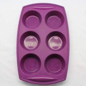 Silicone Kitchenware (RK039)