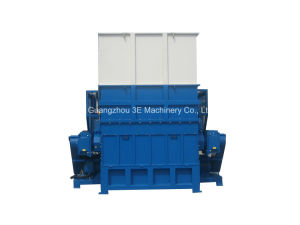 Wood Shredder/White Goods Shredder of Recycling Machine with Ce (WTB48150) pictures & photos