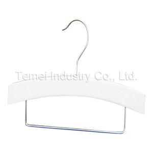 Wooden Hangers (TM-855)