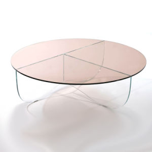 Coffee Table (VCT-16)