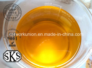 Injectable Tmt Blend 375 375 Mg/Ml for Bodybuilding pictures & photos