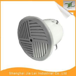 Aluminum Air Opposed Volume Control Blade Damper pictures & photos