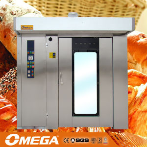 Electric Dough Dividers (manufacturer CE&ISO 9001) pictures & photos