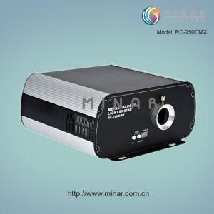 250W DMX Fiber Optic Light Engine (RC-250DMX)