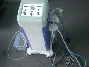 Pneumatic Abdominal Surgical Liposuction Machine pictures & photos