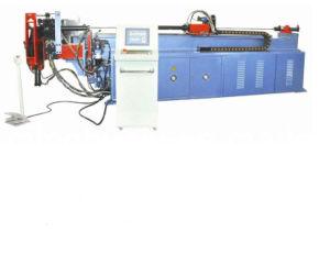 CNC Bending Machine (DW-38*5A-3S) pictures & photos