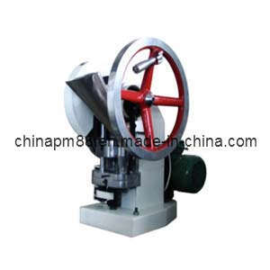 Portable Tablet Press, Single Punch Tablet Press Machine, Tdp