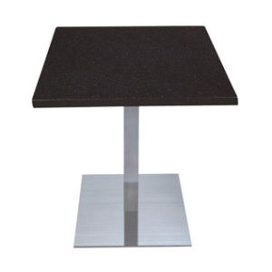 Hot Sale Hotel Restaurant Table (RT-03) pictures & photos