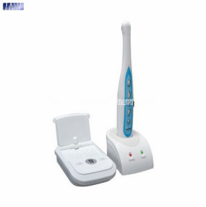 Dental Endoscope Best Dental Intra Oral Camera