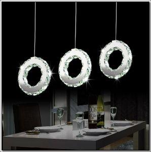 LED Modern Hanging Lamp Md8927