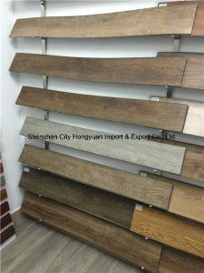 PVC Wood Grain Decorative Sheet PVC Flooring