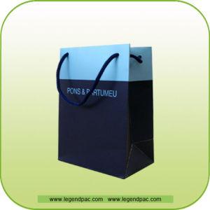 Special Purpose Bags& Cases (LPGF014)