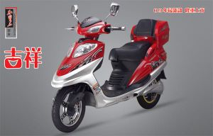 Electric Bike (OD-051)