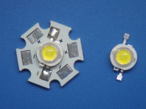 1w LED Lamp