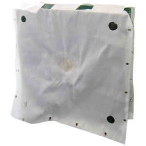 PP Press Filter Cloth
