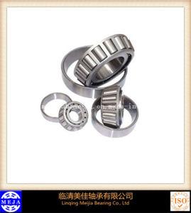 Taper Roller Bearing, China Bearing (32005)