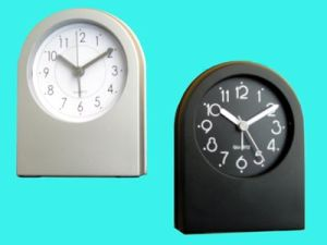 Desktop Alarm Clock (KV53) pictures & photos