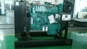 Cummins Water -Cooled Diesel Engine Power Unit pictures & photos
