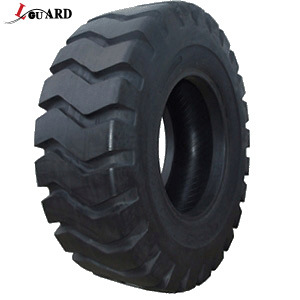 Front-End Loader Tires Tyre (15.5 X 25) pictures & photos
