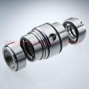 Mechanical Seal Burgmann Type LP-D pictures & photos