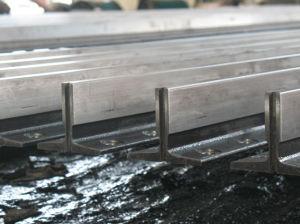 T90B Guide Rail