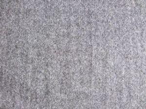 Woolen Fabric (09A001)