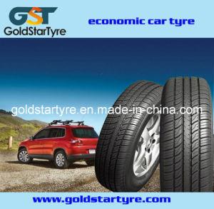 Car Tyre PCR Tyre 175/70r13, 185/70r14, 195/65r15 pictures & photos