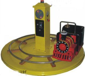 Kids Amusment Rides Machine